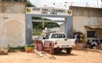 MAC DE THIÈS - Le fils de Serigne Mourtalla Mbacké libéré suite à...