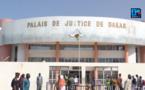 """El Hadji Mamadou Bâ : """"Moustapha Faye était mon ami intime, mais je n'ai pas répondu à ses appels du pied en faveur du jihad"""""""