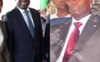 640 millions F Cfa détournés à l'ambassade du Sénégal à Lisbonne : Pathé Seck et Cheikh Ahmet Tidiane Ndoye hors de cause