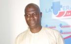 Grève des enseignants : Pour Ousmane Faye, l'État doit prendre ses responsabilités