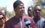 Insalubrité à la Sicap-Baobabs : La municipalité de Mermoz/Sacré-Cœur se dédouane et s'explique