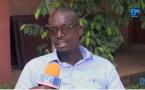 . PSE / Tambacounda : « Dans tous les villages du Sénégal il y a un brin du PSE »  (Mamadou Kassé, DG Sn Hlm)