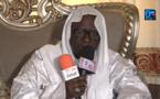 """""""Les fétichistes n'hésitent pas à se procurer des organes humains (...) Je lance un appel à tous les chefs religieux..."""" (Mouhamadou Lamine Laye)"""