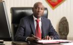 Coopération  sécuritaire dans la zone UEMOA : Aly Ngouille Ndiaye préside la réunion ministérielle sur la question à Ouagadougou