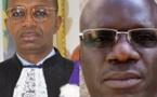 Les premières sanctions tombent après la mort de Fallou Sène : Macky Sall vire le recteur de l'UGB et le directeur du CROUS