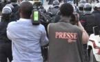 Journalisme d'investigation : une Plateforme Citoyenne d'Appui mise en place au Sénégal et en Gambie