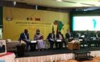 CEDEAO : les principaux obstacles à l'adhésion du Maroc