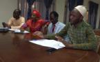 Appui à l'éducation de la Petite enfance : mise en place de structures éducatives par l'ONG « Kirikou »