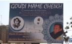 Magal : La rencontre entre Serigne Touba et Cheikh Ibra Fall célébrée le 5 juin prochain