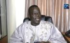 """Songué Diouf, député : """"L'opposition doit revoir sa démarche. Elle ne doit pas boycotter juste pour boycotter..."""""""