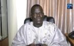 """Mbour : """"13 milliards de francs financés  dans le département pour résoudre le problème d'eau"""" (Songué Diouf, maire de Nguékhokh)"""