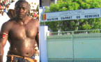 Trafic de drogue : Le lutteur Saloum Saloum et ses acolytes risquent des peines allant de 6 mois à 12 ans de travaux forcés