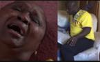 Meurtre de Koffi / Témoignages poignants de la famille