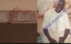 Médina Rue 15 angle 22 : La police accusée d'avoir battu à mort le commerçant Mamadou Diop dit Seck Ndiaye