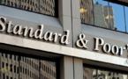 Publication de la notation financière STANDARD AND POOR'S : Le Sénégal premier en Afrique de l'Ouest (Gouvernement)A