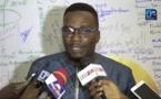 """Aziz Sobel Ngom, Directeur exécutif Social Change Factory : """"Que faire des recalés au bac ? (...) Ce qui manque à la politique de l'emploi de l'État"""""""