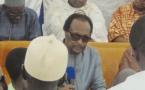 Funérailles de sa mère : Baba Diao Itoc invite les Sénégalais à faire leur introspection