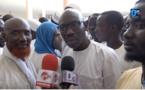Verdicts au procès Imam Ndao : Le tribunal partagé entre joie et colère