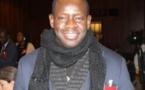 Sénégal : Il ne me reste qu'1 m2 de dignité, retenez-moi ou je transhume !