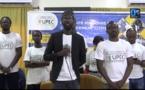 Université de l'engagement citoyen : Le rendez-vous des mouvements citoyens africains à Dakar