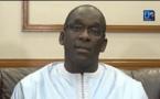 """Suspension du mot d'ordre de """"And Gueusseum"""" : Le gouvernement satisfait toutes les doléances à incidence financière (Abdoulaye Diouf Sarr)"""