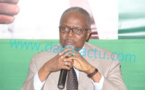 Soutien à la candidature de Macky Sall : Le bureau politique du PS  approuve la décision et engage les militants à se mobiliser