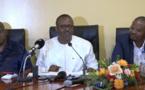 Possible report des législatives en Guinée Bissau : Le MADEM G15 n'y croit pas