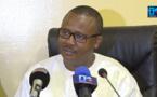 """Guinée Bissau : L'ancien Premier ministre Emballo """"enterre"""" le PAIGC et affiche ses ambitions avec le MADEM G15"""