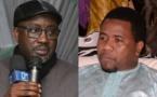 Thiès : Cité Lamy désapprouve Bougane Guèye Dany et manifeste sa confiance à Maodo Malick Mbaye