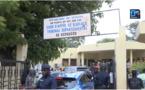 Justice de proximité : Kédougou réalise son rêve