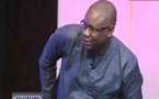 Fidèle à Macky Sall, Mohamed Moustapha Diagne alerte sur les contrecoups de la transhumance