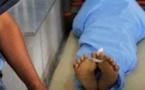 Meurtre de Babacar Keïta à Rufisque : Le tueur arrêté ?