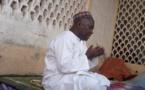 Islam : Il est temps de raisonner en termes de Oummah !