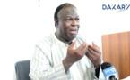 Présidentielle en Afrique de l'Oeust, le piège, pour l'opposition, « de la stratégie du second tour » !