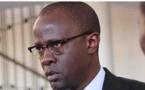 Agression contre Yakham Mbaye : Liberté provisoire pour Fallou Dionne
