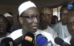 Dette de l'Etat aux écoles privées: Amadou Bâ rassure les étudiants