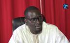 Me Abdoulaye Tine : « Pour une indépendance de la justice, il faut couper ce cordon ombilical qui lie le parquet et le ministre de la justice »