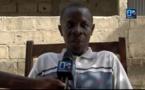 Kabrousse - Joseph Diatta cousin de Bruno Diatta : «La famille souhaite qu'il soit enterré à Kabrousse et qu'un deuil national soit observé»