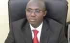 "DIASS : ""Sonko cherche du buzz...Il ne pèse rien"" (Mamadou Ndione, patron Cosec)"