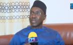 """Mamour Diallo : """"Macky Sall a suffisamment fait pour le Sénégal pour mériter un second mandat"""""""