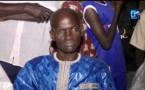 (VIDÉO) TOUBA / HARO CONTRE LES MERCENAIRES- Fallou Ndiaye de Guindi-Askanwi crache sur les ' faux faiseurs de miracles ' et invite Macky à distinguer la bonne graine de l'ivraie