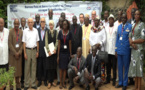 2 ème édition du Sahel Sahara-dialogue : « C'est un bénéfice d'établir un format permanent de dialogue entre les deux zones » (Grimm Holger)