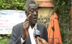 Amadou Diongue, expert UA : « Il faut des forces de défense et de sécurité réformées pour lutter contre le terrorisme…»