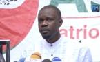 Ousmane Sonko sur le meurtre de Mariama Sagna : « Il y a eu trop de précipitation dans ce dossier »