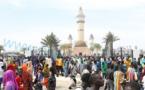 MAGAL DE TOUBA - Les accréditations pour la presse arrêtées le samedi 20 octobre