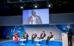 Macky Sall : « Je ne poursuivrai aucun journaliste en justice tant que je serai président»