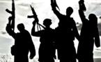 Son Excellence, l'Appel au jihad des « aventuriers » comme Amadou Kouffa est une réelle menace pour le Sénégal. (Par Assane NIANG)
