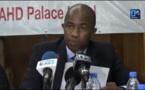 Politique : l'engagement des magistrats pour des élections transparentes