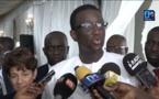Cours mondiaux du pétrole/ Amadou Ba justifie l'option du chef de l'État : « Le Président a choisi de bloquer les prix et de procéder à des subventions »