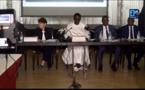 Revue 2018 : la Banque mondiale dresse les belles performances du Sénégal et se projette vers la stratégie 2019-2023